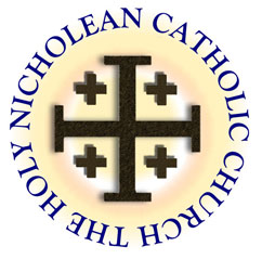 The Holy Nicholean Catholic Church